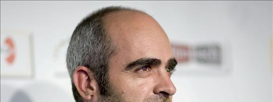 """""""El secreto de sus ojos"""" y Luis Tosar candidatos a Premios del Cine Europeo"""