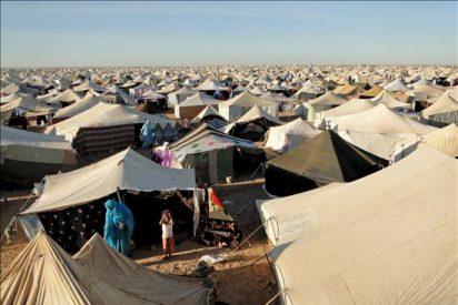 El Ministerio de Exteriores alerta del riesgo de atentado contra españoles en el Sáhara