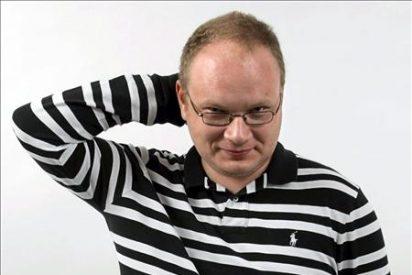 Difunden un vídeo con imágenes de una brutal paliza a un periodista en Moscú