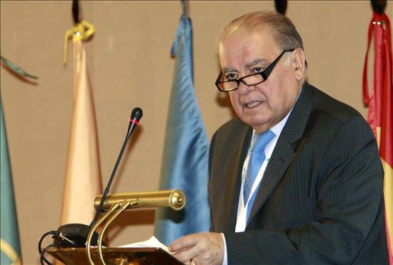 La banca latinoamericana celebra su asamblea anual en un momento dulce para la región