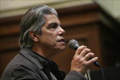 General preso en Uruguay abre un nuevo frente en la relación de los militares con el poder civil