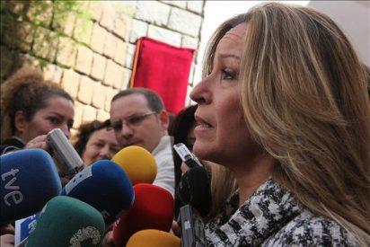 España aclara que no ha pedido convocar el Consejo de Seguridad de la ONU