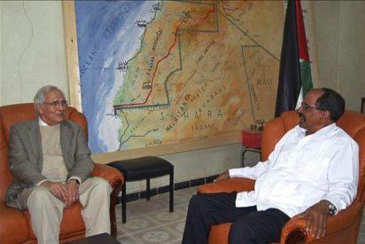 La ONU trata de reanudar el diálogo sobre el Sahara en un ambiente de tensión