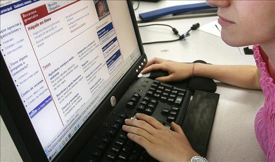 España apoyará hoy una iniciativa para que la UE se defienda de ciberataques