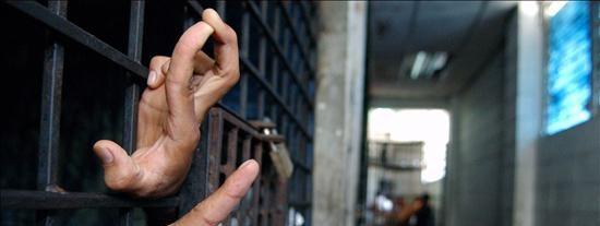 Termina con 18 muertos la rebelión de presos en la ciudad brasileña de Sao Luis