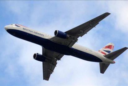 La CE impone una multa de 800 millones por un cártel en transporte aéreo