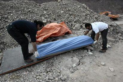 Huyó de Chile el mexicano dueño de la mina en la que murieron dos obreros