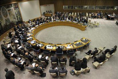 El Consejo de Seguridad de la ONU inicia gestiones para analizar la crisis en el Sahara