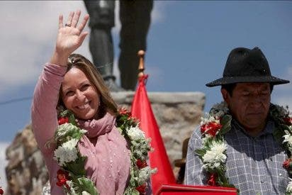 """España le pide a Marruecos que deje a la prensa informar de forma """"transparente"""""""