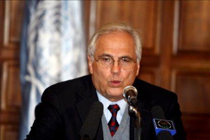 El Frente Polisario y Marruecos deciden seguir el diálogo y se reunirán en diciembre