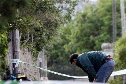La Guardia Civil concluye que el anciano de Pollensa atropelló a su mujer a propósito