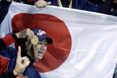 Varios equipos de las Grandes Ligas están interesados en el japonés Nishioka