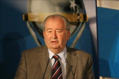 Argentina estudia la posibilidad de terminar con los torneos semestrales