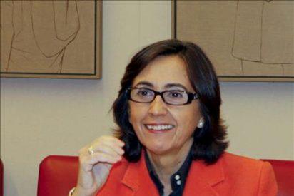 Aguilar abrirá inmediatamente un diálogo sobre los chiringuitos para su solución