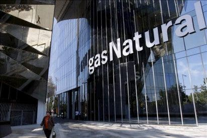 El tribunal arbitral suspende cautelarmente el laudo impugnado por Gas Natural