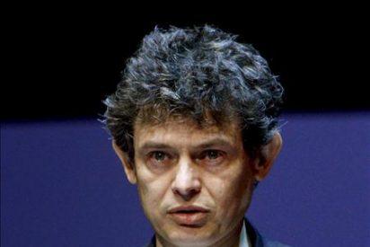 José Manuel Ballester gana el Premio Nacional de Fotografía