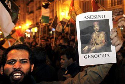 El CPJ expresa su preocupación por las hostilidades de Marruecos hacia la prensa española