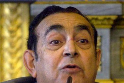Christian Formoso gana el premio Pablo Neruda 2010
