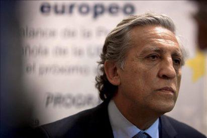 España e Italia siguen frenando la patente comunitaria trilingüe