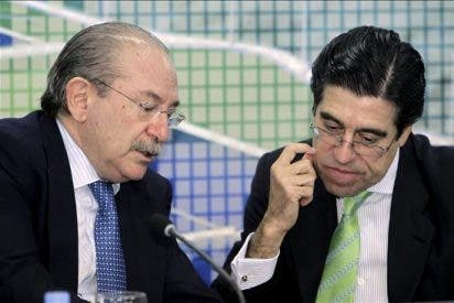 Sacyr Vallehermoso aumentará capital por más de 400 millones de euros