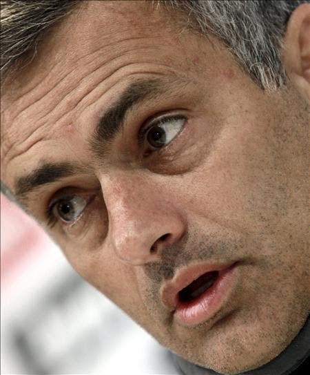 El Barça deja tieso al Real Madrid: 5-0