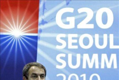 Zapatero promete ayuda al Sáhara y defiende la prioritaria relación con Rabat