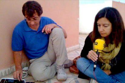 Las autoridades marroquíes impiden la entrada en el Sahara a periodistas españoles