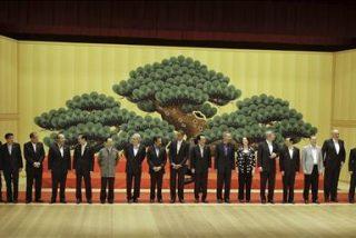 """Los líderes de APEC apoyan """"medidas concretas"""" para el TLC regional"""