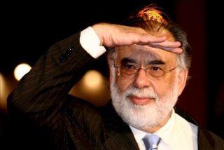 Hollywood homenajea a Coppola, Godard, Wallach y Brownlow