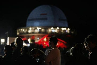 """La """"Noche de los Museos"""" promete un récord de asistencia en la capital argentina"""