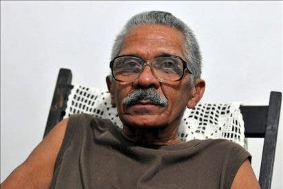 Liberan en Cuba al primero de los presos políticos que rechazan el exilio