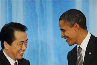 Obama acaba su gira por Asia con logros de imagen y reveses en metas económicas
