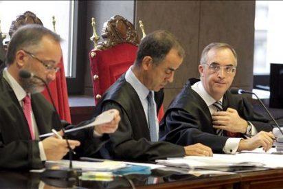 ACS e Iberdrola se citan ante el juez en Madrid para otra vista previa