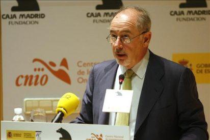 El Encuentro Financiero de Caja Madrid analizará las reformas del sector