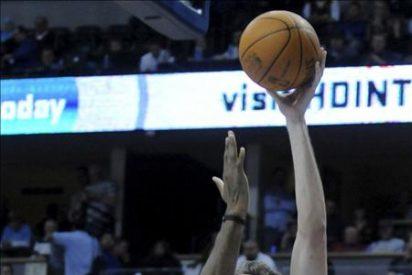 Surgen los mejores Spurs; tropiezan los Lakers y se hunden los Knicks