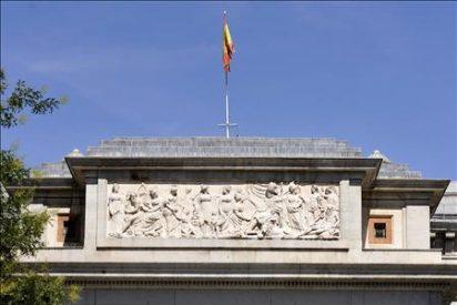 El Museo del Prado se incorpora hoy a la Fundación El Greco 2014