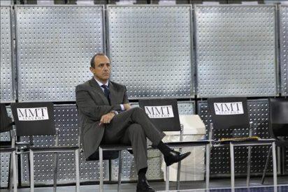 Real Madrid y Barcelona llegan al ecuador bien colocados