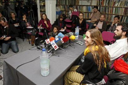 La Fiscalía apoyará la investigación de la muerte de un español en El Aaiún