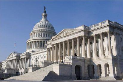 La economía domina la actividad del Congreso de EE.UU. en la recta final del año