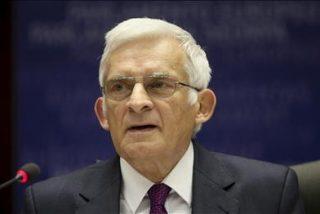 La UE abre otra crisis al encallar en la negociación del presupuesto de 2011