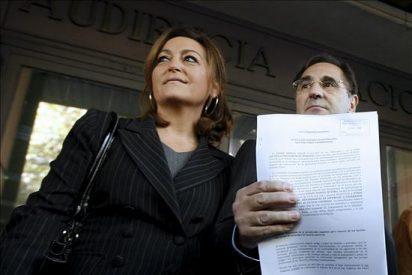 ONG se querella por la muerte de un español en El Aaiún y pide que declare Jiménez