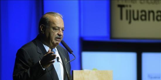 La filial argentina de América Móvil invertirá 420 millones de dólares en 2011