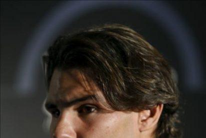 Nadal en el grupo de Djokovic; Ferrer junto a Federer