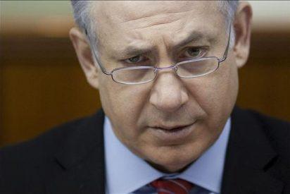 Netanyahu espera las promesas de Obama por escrito para votar la moratoria