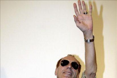 Eusebio Poncela carga contra el estancamiento del cine español y europeo
