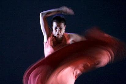 El flamenco, incluido en la lista de patrimonio inmaterial de la Unesco