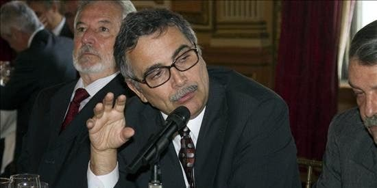 Costa Rica anuncia una nueva misión de la OEA y denuncia el daño ambiental de Nicaragua