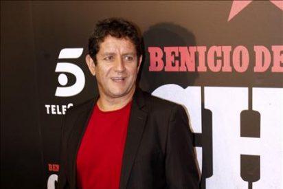 Casablanc presenta su opera prima como director en el Festival de Huelva