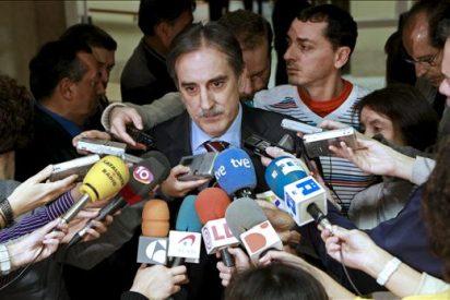 PNV y CC se suman al PSOE y rechazan descongelar las pensiones en 2011