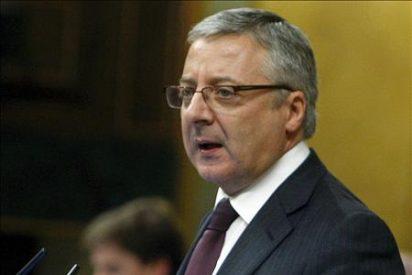 El PP veta la enmienda de PSOE y CiU que compensaba a las concesionarias